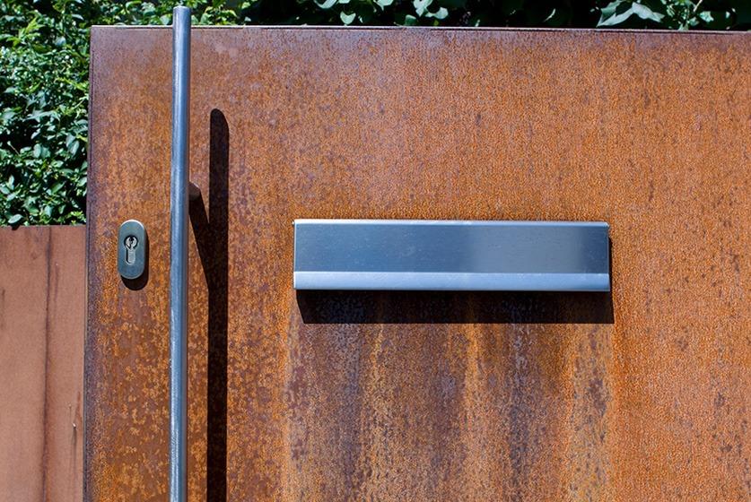 Soravia architektur kauf und modernisierungsberatung for Innenarchitektur pro quadratmeter